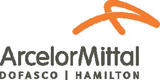 ArcelorMittal-DOF-LR.png